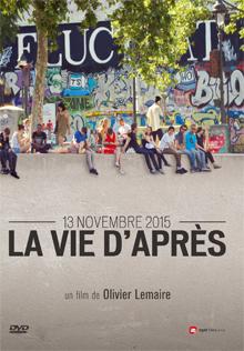 13 novembre 2015 : La vie d'après