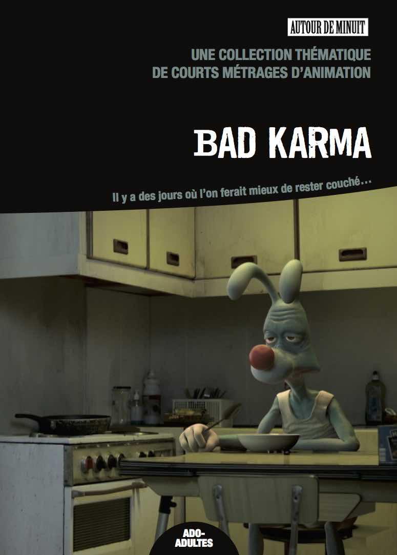 Bad Karma |