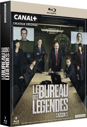 Canal+, créateur original