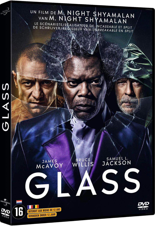 Glass |