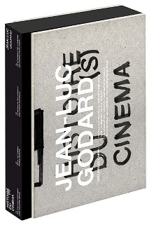 Histoire(s) du cinéma | Godard, Jean-Luc (1930-....). Metteur en scène ou réalisateur
