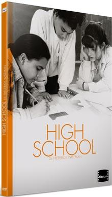 High school 1 |