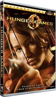 Hunger Games | Ross, Gary. Metteur en scène ou réalisateur