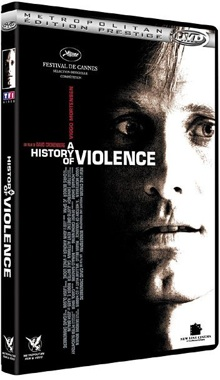 Vignette du document A history of violence