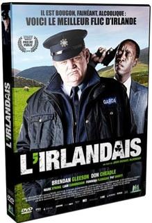 L'Irlandais