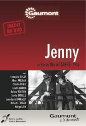 Jenny |