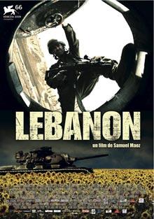 Lebanon |