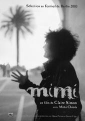 Mimi |