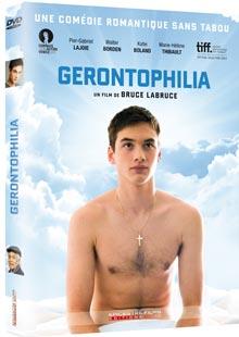 Gerontophilia |