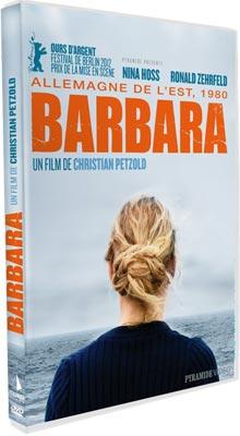 Barbara |