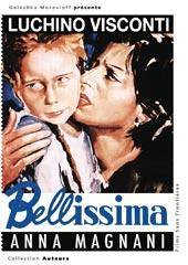 Bellissima |