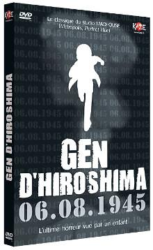 Gen d'Hiroshima |