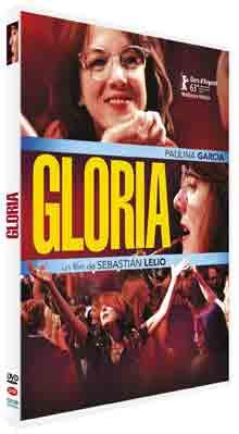 Gloria |