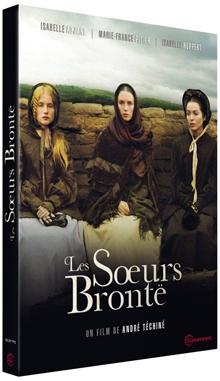 Les soeurs Brontë |
