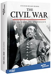 The civil war |