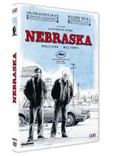 Nebraska |
