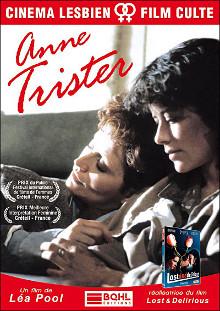 Anne Trister |
