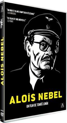Aloïs Nebel |