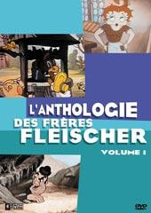 L'anthologie des Frères Fleischer. Volume 1 |
