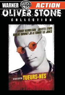 Tueurs-nés  | Oliver Stone (1946-....)