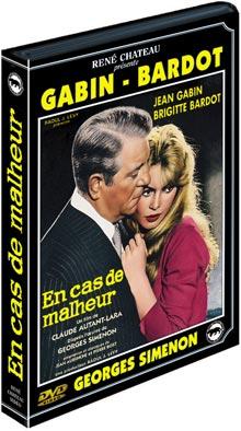 En cas de malheur  | Claude Autant-Lara (1901-2000)