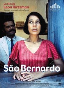 São Bernardo |