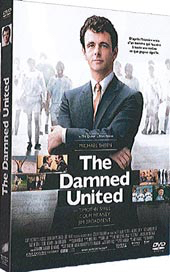 The damned United |