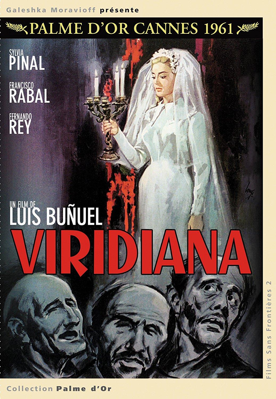 Viridiana |