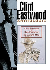 Honkytonk man  | Clint Eastwood (1930-....)