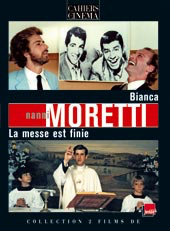 Bianca  | Nanni Moretti (1953-....)
