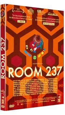 Room 237 |