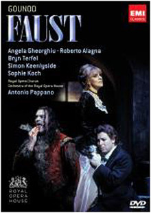 Faust |