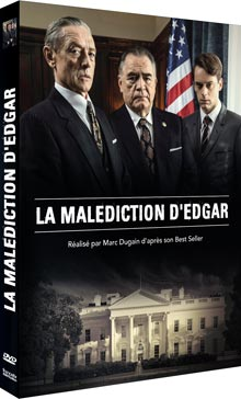 La  malédiction d'Edgar |