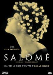 Salomé = Salome  