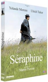 Séraphine |