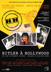 Hitler à Hollywood |