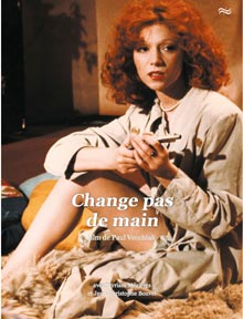 Change pas de main |