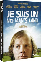 Je suis un no man's land |