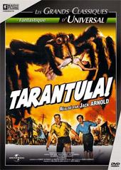 Tarantula  | Jack Arnold (1916-1992)