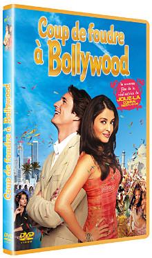 Coup de foudre à Bollywood |