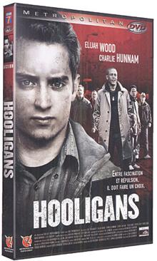 Hooligans |