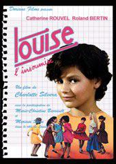 Louise l'insoumise |