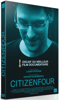 CitizenFour |