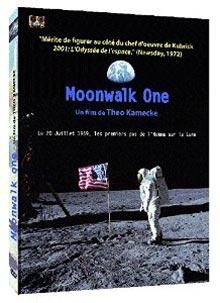 Moonwalk one |