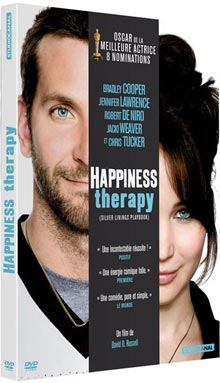 Happiness therapy |