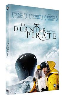 Le  dernier pirate |