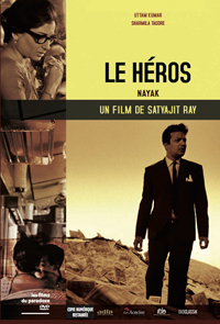 Le  héros = Nayak |