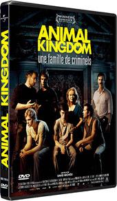 Animal Kingdom |