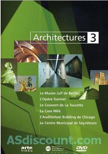 Architectures . 3 |