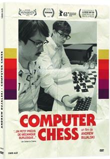 Computer Chess |